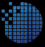 Aula virtual Global Academy Cordoba
