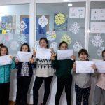 NavidadGlobalAcademy_Portada